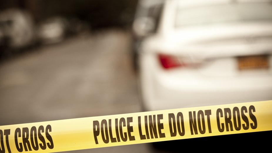 USA: masakra na imprezie urodzinowej w Colorado