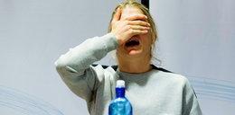 Lekarz Johaug zdradził, czemu podał jej zakazany lek