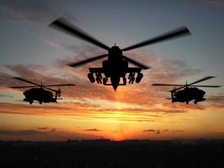 Quiz: Sprawdź swoją wiedzę na temat armii i sojuszy wojskowych