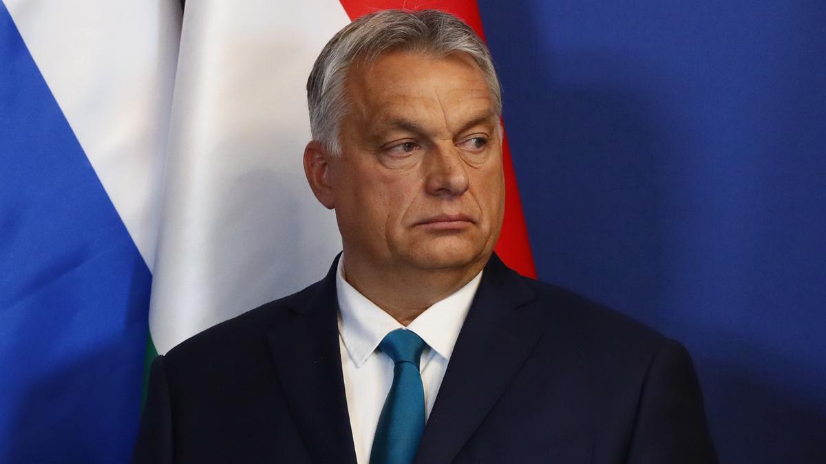 Orbán Viktor azokhoz szólt, akik külföldre terveznek