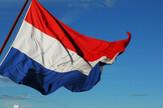 holandija zastava