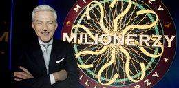 """""""Milionerzy"""" wracają na antenę. Pandemia wymusiła istotne zmiany w przebiegu gry"""