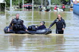poplave obrenovac_180514_RAS foto Vesna Lalic_106 (2)