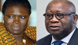 laurent-et-simone-gbagbo
