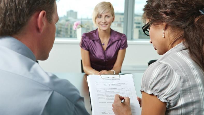 Czy pracodawca powinien wiedzieć o ciąży?