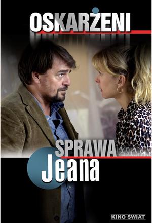 Oskarżeni: Sprawa Jeana