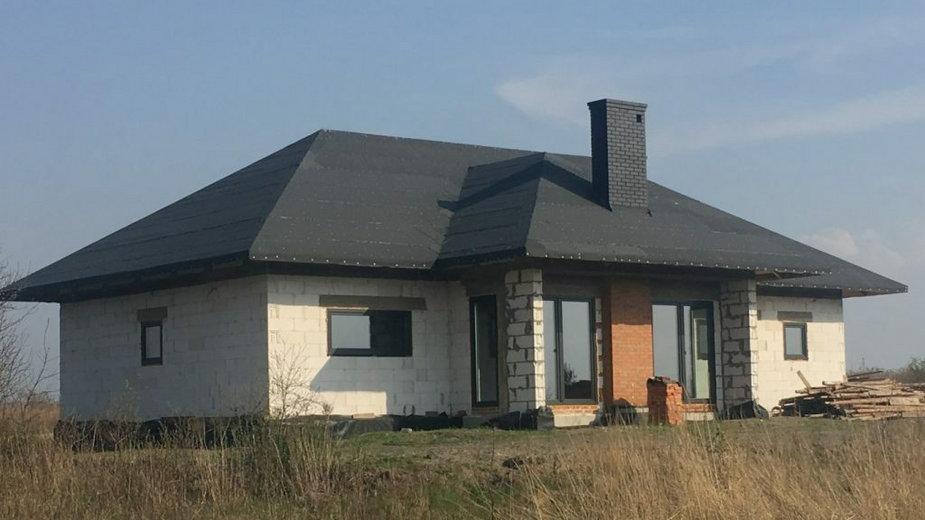 budowa domu wybudujmydom blog