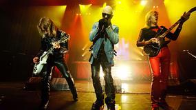 Judas Priest i Megadeth na wspólnym koncercie w Polsce. Bilety dostępne