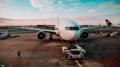 Ranking the best airports in Africa 2020