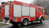 Wybuch gazu w Mławie! Strażacy przeszukujący gruzowisko dokonali strasznego odkrycia