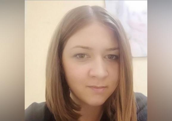 Anja Stojanović