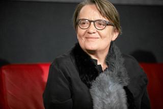 Agnieszka Holland: Tegoroczne Oscary przewidywalne