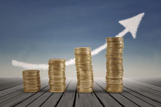 Karta podatkowa 2021. Przedsiębiorcy zapłacą więcej, ale są też korzystne zmiany