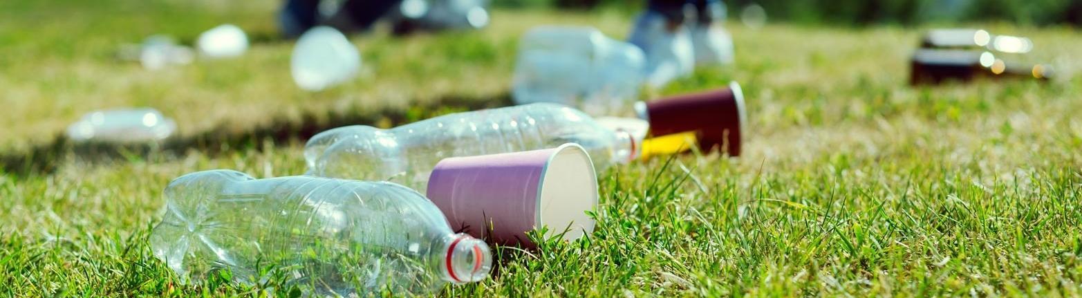Co możemy zrobić, by ograniczyć zaśmiecenie plastikiem