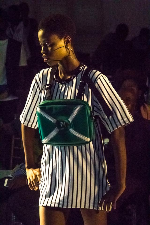 Lagos Urban Fashion Show (25)