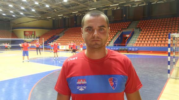 Mišo Marjanović
