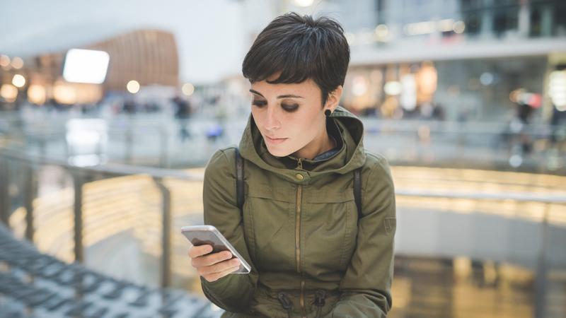 Jaki smartfon z nowym Androidem? Popularne modele z systemem 8.0 Oreo