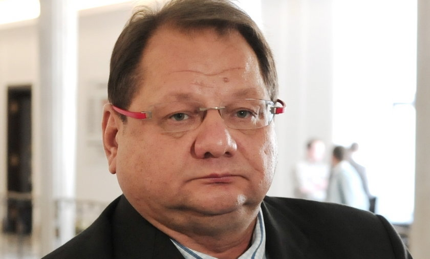 Kwaśniewski i Kalisz: Boją się podsłuchów?!