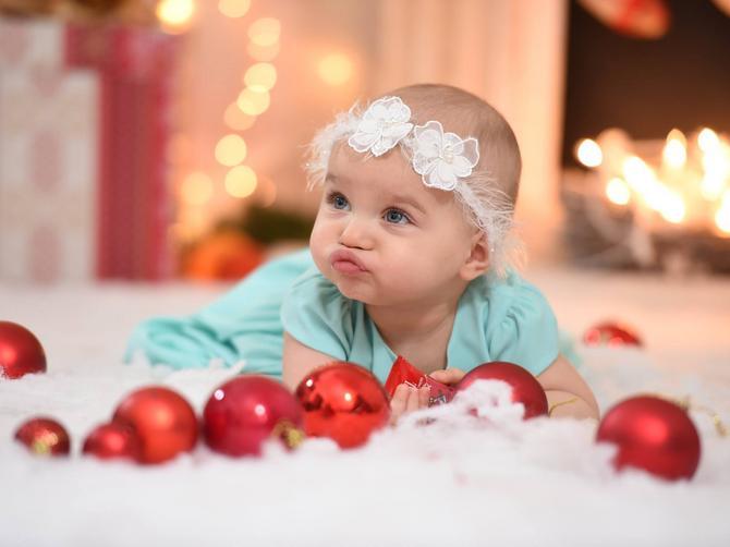 Sve bebe su tako slatke, ali ove su NAJSLAĐE. Dođite na izložbu i ulepšajte sebi dan!