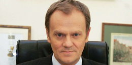 Tusk do premiera Norwegii: Dzielimy wasz smutek