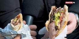Na cienkim czy na grubym? TEST najlepszego kebaba w mieście