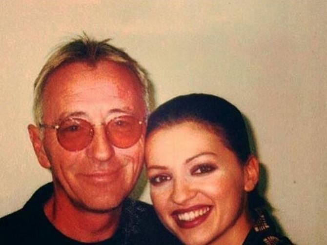 """Nina Badrić: """"Nikada u svom životu nisam videla smrt koja je bila život"""""""