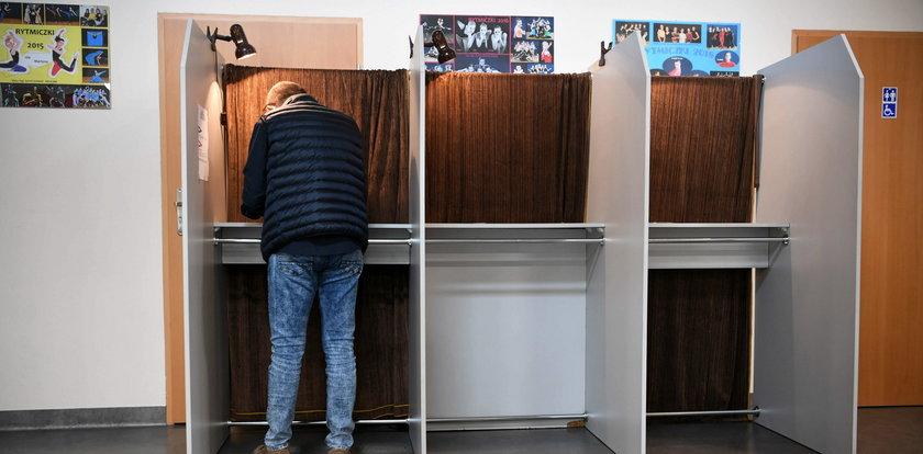 Zakończyły się przedterminowe wybory w Rzeszowie. Czy będzie druga tura?