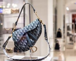 Diese 10 Designer-Taschen kommen niemals aus der Mode