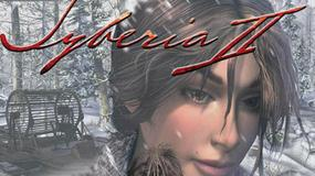 Syberia 2 cz.1
