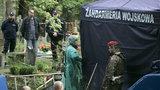 Maria i Lech Kaczyńscy zostaną ekshumowani?