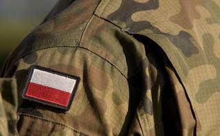 Podwyżki dla żołnierzy zawodowych od 1 stycznia 2020 r.