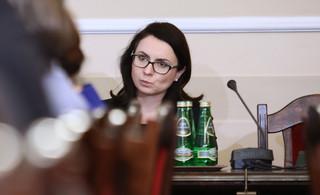 Nowoczesna komentuje nazwiska kandydatów PiS do KRS. 'Lista wstydu'