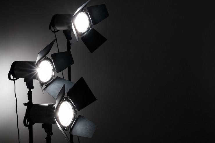 reflektor gruppi pokrivalica