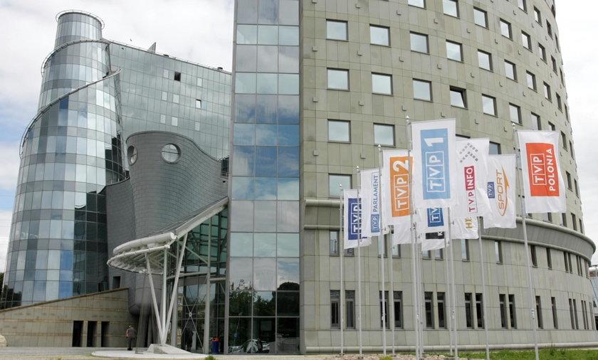 TVP będzie współpracować z chińską telewizją regionalną