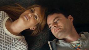 "[DVD] ""Między nami bliźniętami"": Bill Hader i Kristen Wiig - recenzja"