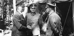 """To ten człowiek stworzył Hitlera! Prowadził """"Dziennik diabła"""""""