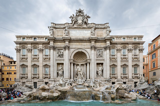 We Włoszech kwitnie turystyka filmowa
