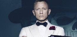 Kiedy poznamy nowego Jamesa Bonda? Kto zastąpi Daniela Craiga? Producentka podała termin!