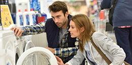 Black Friday 2020 promocje na AGD - lodówki, pralki, zmywarki i wiele więcej na wyprzedaży. Lista sklepów RTV/AGD