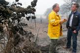 kalifornija požari