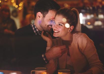 expat Speed Dating Paris