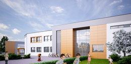 W Kokoszkach będzie nowa szkoła