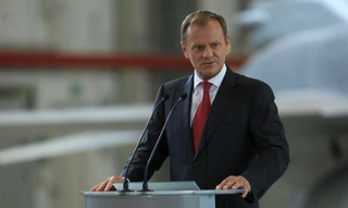 23 października wybory przewodniczącego PO. Tusk: Będę kandydował