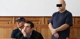 Andrzej z zimną krwią zamordował sąsiadów. Niemcy skrócą mu wyrok?