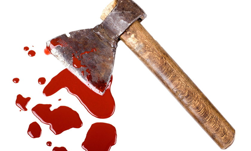 Sąd Okręgowy w Słupsku uznał, że 3 miesiące więzienia to wystarczająca kara za bestialskie zabicie  psa