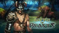860_484_BattleOfBeasts_2