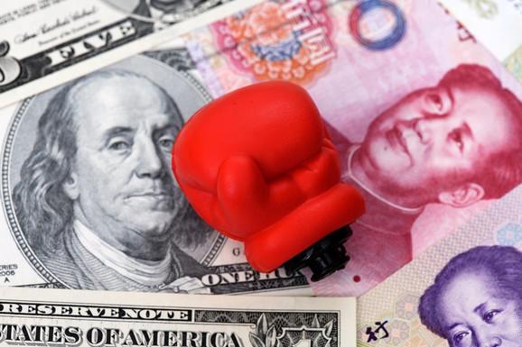 Posledice američko-kineskog tarifnog rata i naredne godine