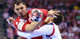 Gwiazda Polaków zaskakująco o groźnych rywalach