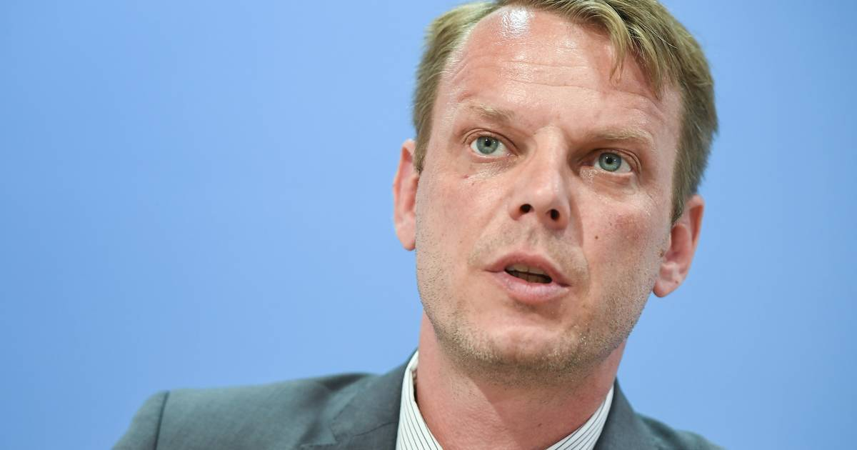 """Gericht: AfD-Politiker darf """"Neger"""" im Landtag sagen"""