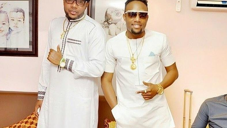 E Money And Kcee